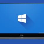Fix Windows 10 Running Slow Issue