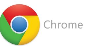 Change the Language in Google Chrome