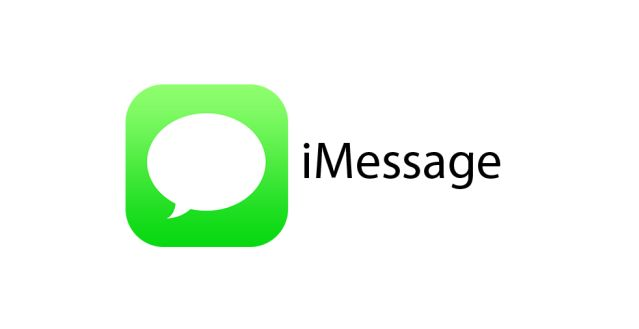 iMessage Alternatives