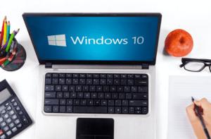Windows 10 Freezes Randomly