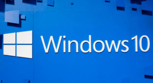 How To Legally Get Windows 10 Key For Free Or Cheap