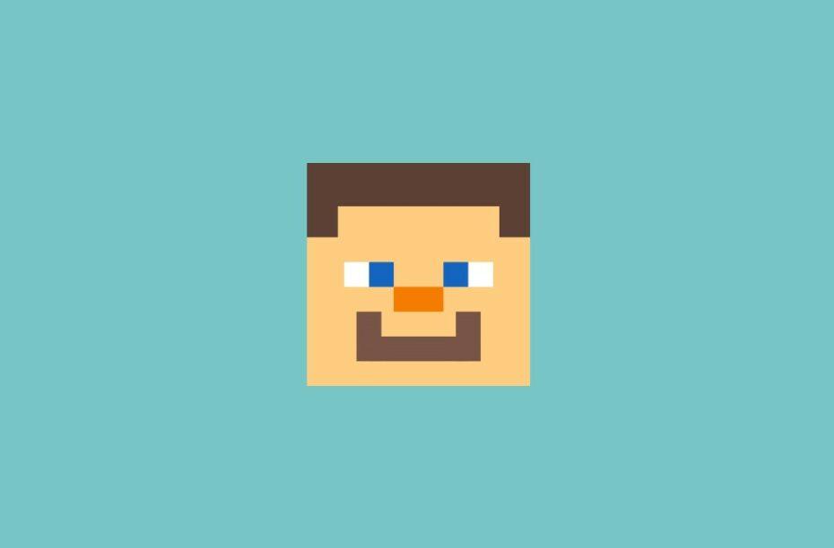 Minecraft LAN not working