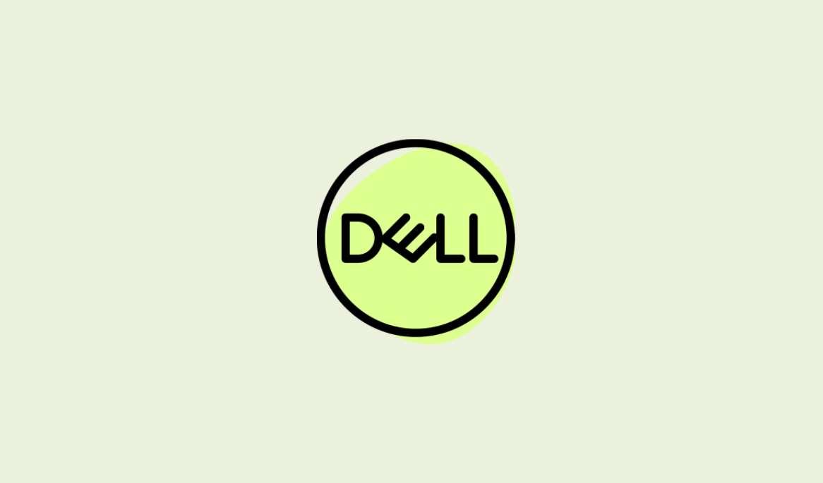 Dell Warrenty Check
